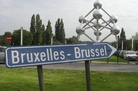 belgie_brussel_atomium